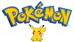 The Monday Musing - Will there ever be a real Pokemon game on mobile?