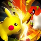 Pokemon Duel guide - Part Two - The battles