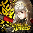 Fire Emblem: Heroes guide - Part Three - Levelling up, skills, and rewards