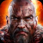 Lords of the Fallen is out right now on iPad and iPhone, here's everything you need to know