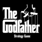 The Godfather game is out, here are some other films that could be mobile games