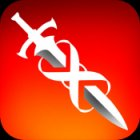 The Monday Musing - How Infinity Blade ruined mobile action games