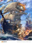 Take to the tide and experience the new in Oceans & Empires' latest grand update