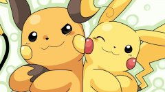 The Monday Musing - It's Pokemon Day! Here are some other mobile games that should have days
