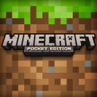 Why Minecraft: Pocket Edition is the best version of Mojang's building classic