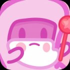 The iPhone and iPad Thursday Find - Breakforcist