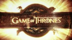 Here are the best Game of Thrones games for iPhone and iPad