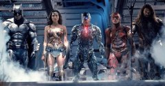 The best Justice League games for iPad and iPhone