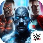 The Monday Musing - The best WWE games for iPhone and iPad
