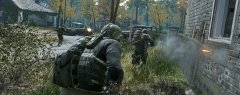 The Monday Musing - What can we expect from King's Call of Duty mobile game?