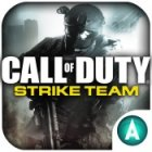 The best Call of Duty games for iPhone and iPad