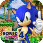 The Tuesday best of - Sonic The Hedgehog games for iPhone and iPad