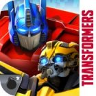Transformers Forged to Fight guide - Part 1: The basics