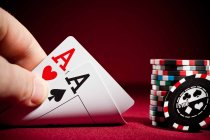 Casino affiliate marketing- one of the most profitable homes