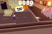 The Tuesday best of - Skateboarding games for iPhone and iPad