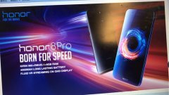 4 perfect games to try on the Honor 8 Pro