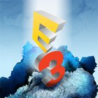 The Monday Musing - What does E3 mean for mobile gaming?