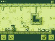 The Tuesday Best of - Metroidvanias for iPhone and iPad