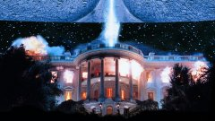 The best games that are like the classic film Independence Day for iPhone and iPad