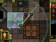 The Tuesday Best of - Sci-fi turn based strategy games for iPhone and iPad