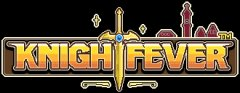 Ready for the next adventure? Knight Fever lands on Google Play
