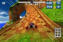 The Monday Musing - The best Sonic The Hedgehog games for iPhone and iPad