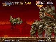 The Tuesday Best of - SNK Playmore games for iPhone and iPad