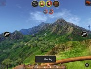 The Tuesday best of - Survival games for iPhone and iPad