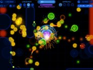 The best games on sale for iPhone and iPad right now - September 6th
