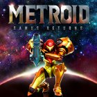 The Tuesday best of - Games like Metroid: Samus Returns for iPhone and iPad