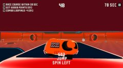 The Tuesday Best of - Stunt racing games