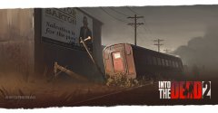 The best hints, tips, and tricks for Into the Dead 2