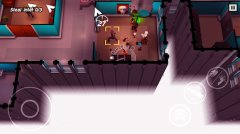 The 5 best games for iPhone and iPad this week - October 20th