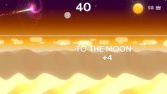The best tips and tricks for Dune for iPhone and iPad