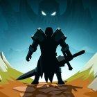 Create your ideal fantasy hero in Questland