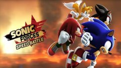 The best hints, tip, and tricks for Sonic Forces: Speed Battle