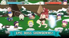 Everything you need to know about South Park: Phone Destroyer for iPhone and iPad