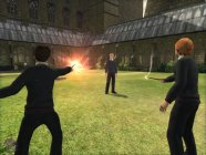 What Harry Potter: Wizards Unite can learn from The Order of the Phoenix game