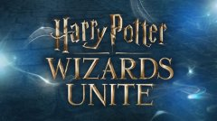 Everything we know so far about Harry Potter: Wizards Unite for iPhone and Android