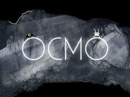 Skill-based platformer OCMO is now available on iOS