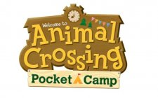 Why Animal Crossing: Pocket Camp might be the perfect game to get you through this holiday season