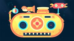 Everything you need to know about GNOG for iPhone and iPad