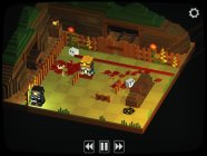 The AppSpy end of year awards: The 3 best games for iPhone and iPad of February 2017