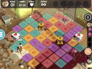 The AppSpy end of year awards: The 3 best games for iPhone and iPad of March 2017