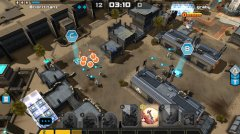 The AppSpy end of year awards: The 3 best games for iPhone and iPad of August 2017