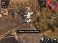 The best games on sale for iPhone and iPad right now - December 13th