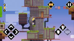 The 5 best games for iPhone and iPad this week - December 15th
