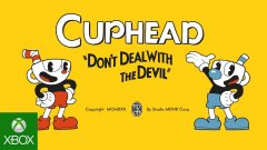 How did a Cuphead knock off make it on to the App Store?