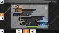 Here's everything you need to know about Bridge Constructor Portal