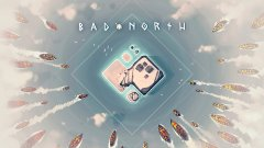 Bad North brings tactical island defense to mobile later this year